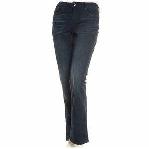 🍁NWOT Nine West Bootcut Jeans